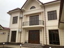 продажа недвижимости в узбекистане